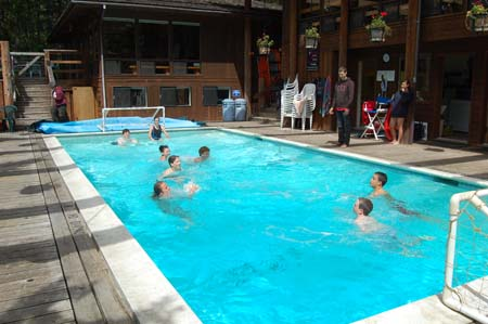 Feces in the water and 5 other health risks of swimming in - Best public swimming pools in massachusetts ...