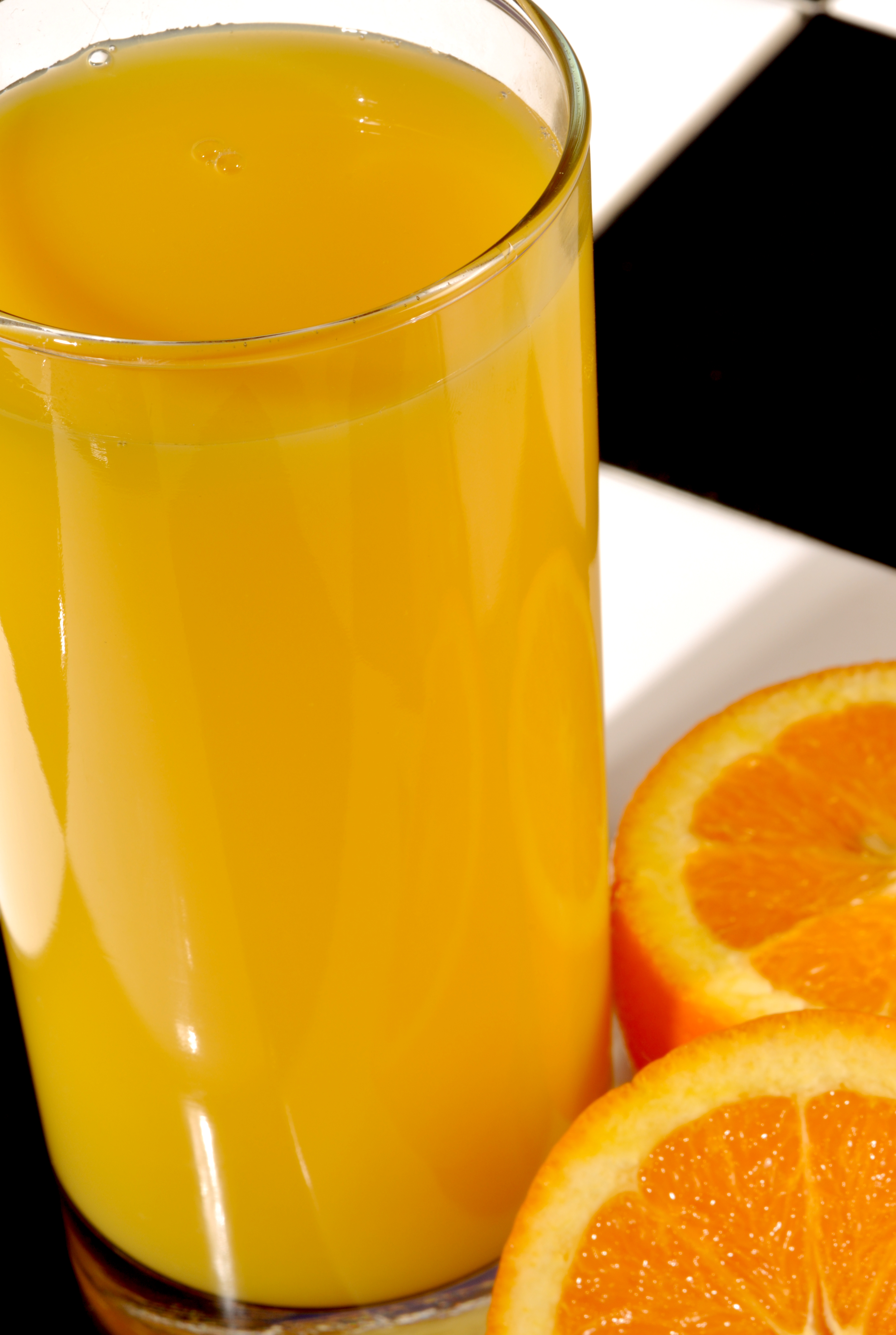 Drinking Fruit Juice Ruins Diets Food Facades To Avoid