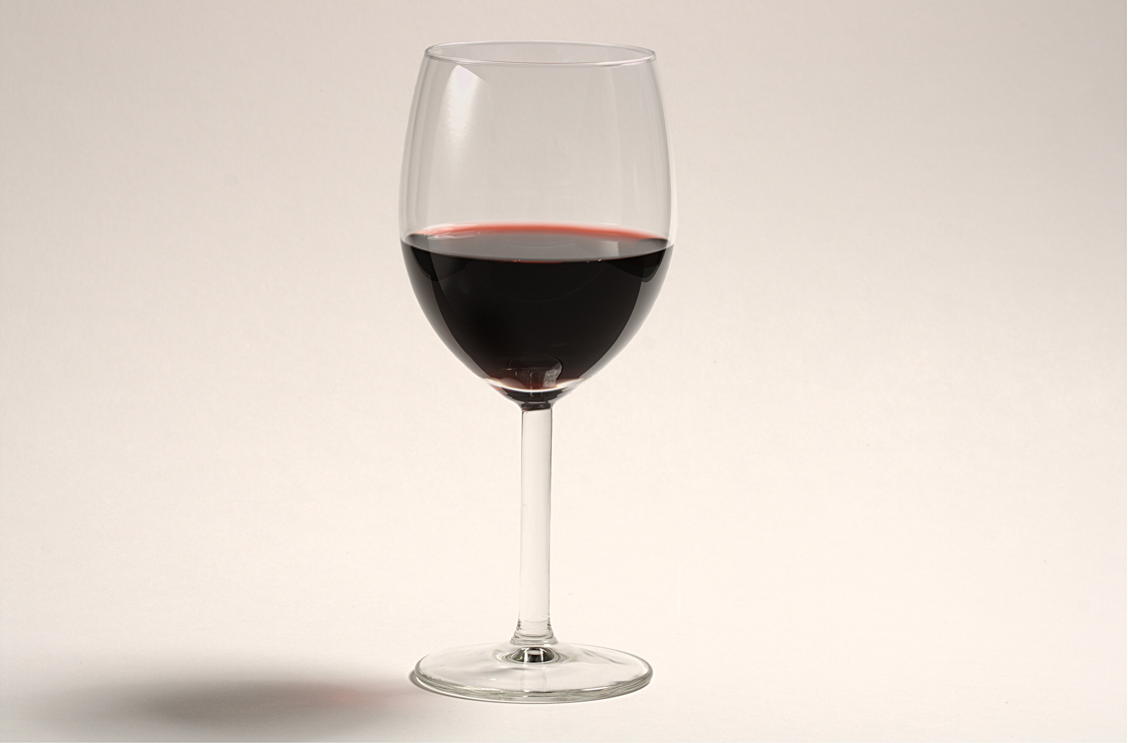 Can Red Wine Fight Cancer  New Research Shows Chemical