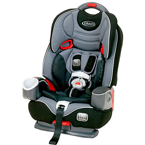 Graco Buckle Recall >> Graco Recall 2014: 3.7 Million Child Car Seats Recalled Due To A Malfunctioning Harness Buckle