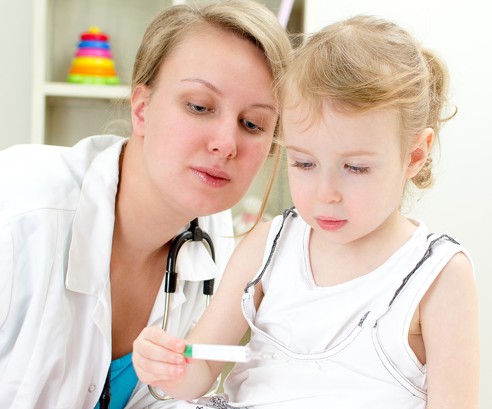 Nurses' Home Visits For New Mothers Can Cut Risk Of ...