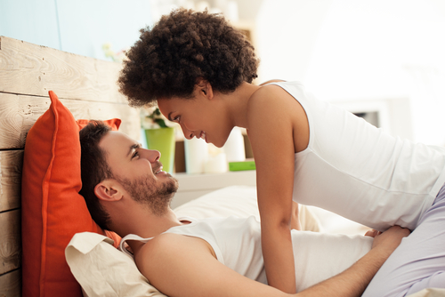 Losing Your Virginity First Time Now A Better Experience Than 20 Years Ago Due To Less -3968
