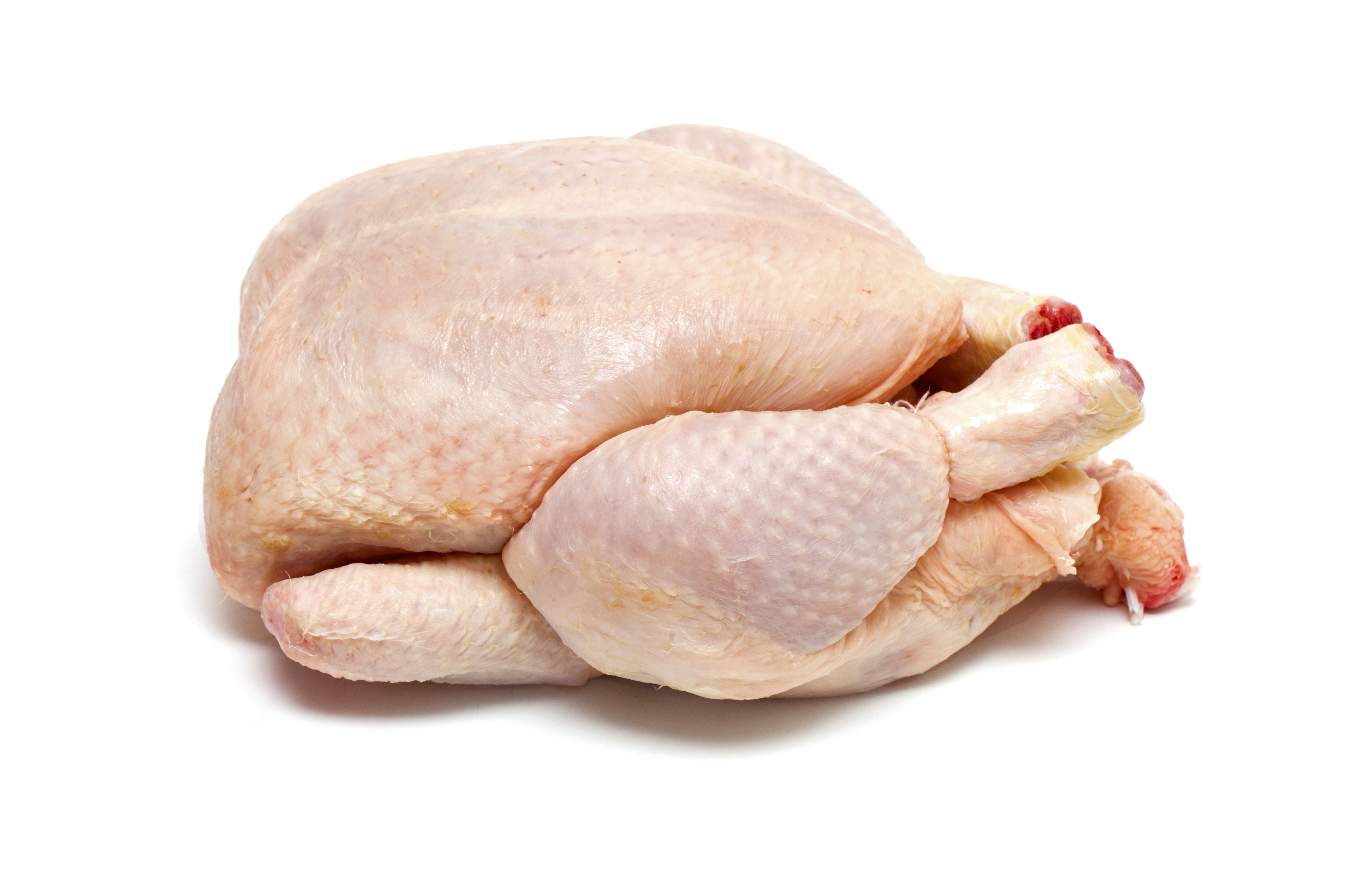 perdue chicken recall 2014 more than 700 pounds of. Black Bedroom Furniture Sets. Home Design Ideas