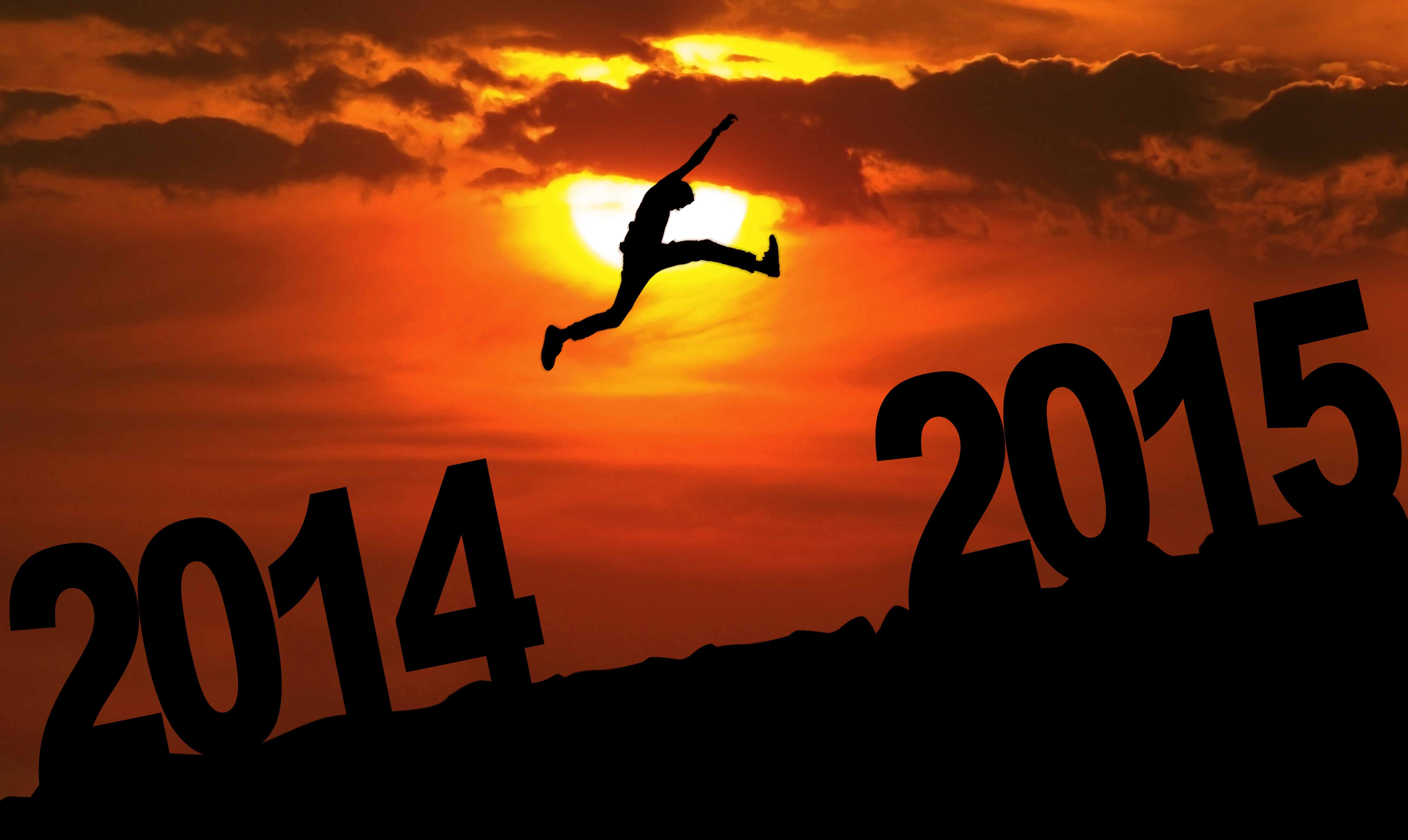 15 New Year S Quotes To Keep You Fit And Motivated For 2015