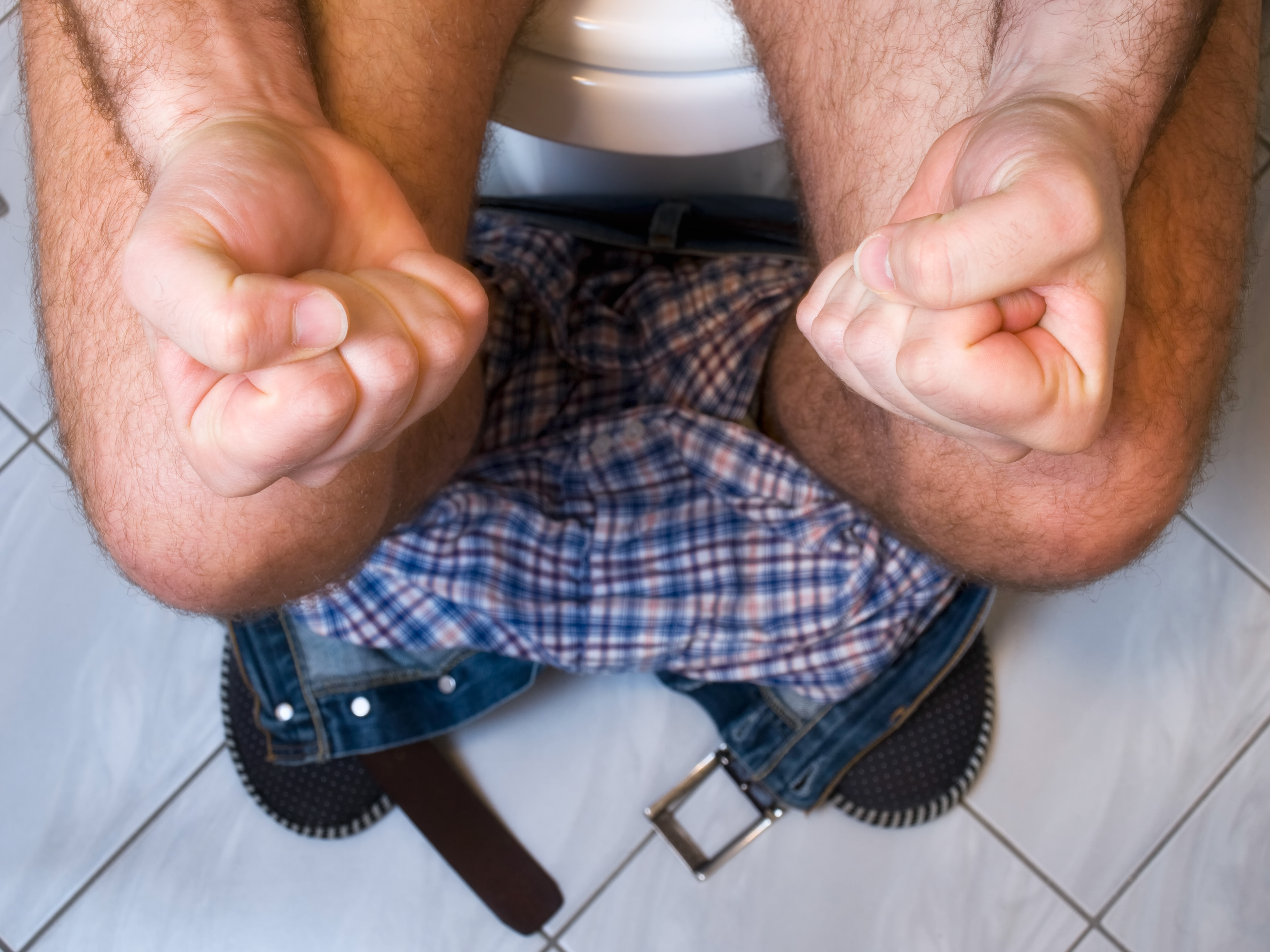 What to do if constipation is longer than 2 days 14