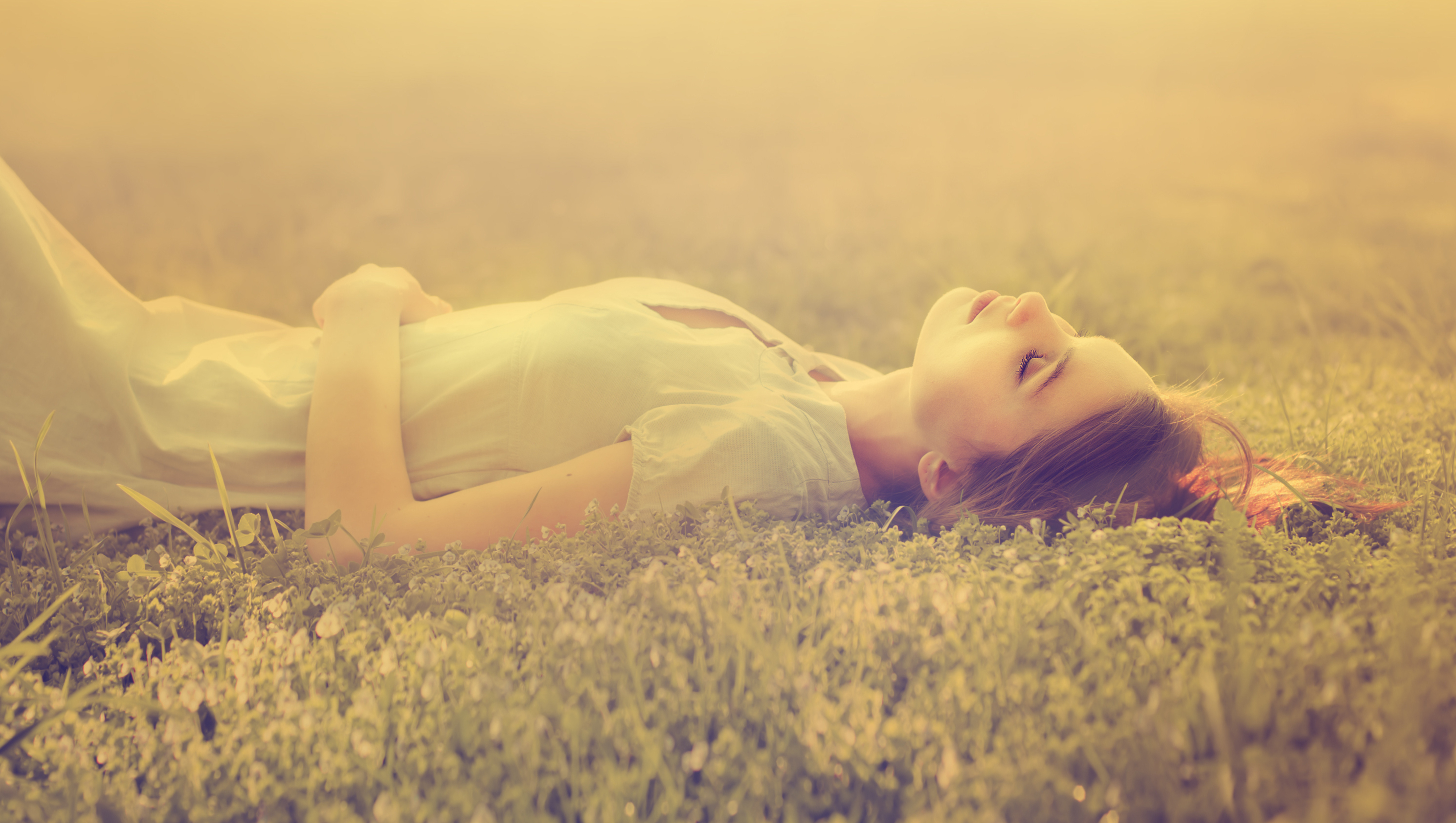 Lucid Dreaming Associated With More Pronounced Self