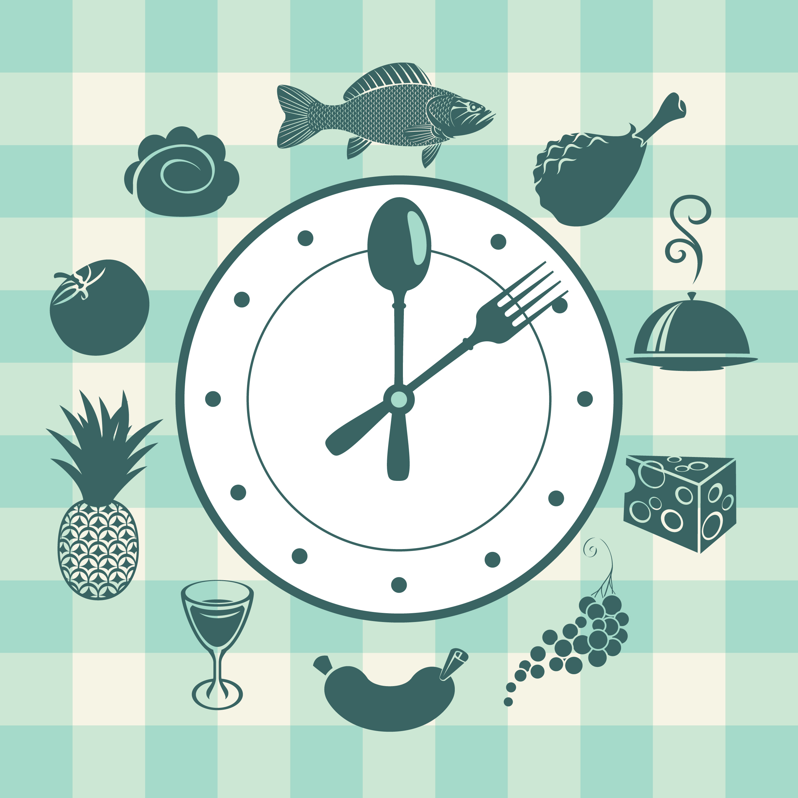 how 3 meals a day became the rule  and why we should be sunshine clipart pictures sunshine clipart