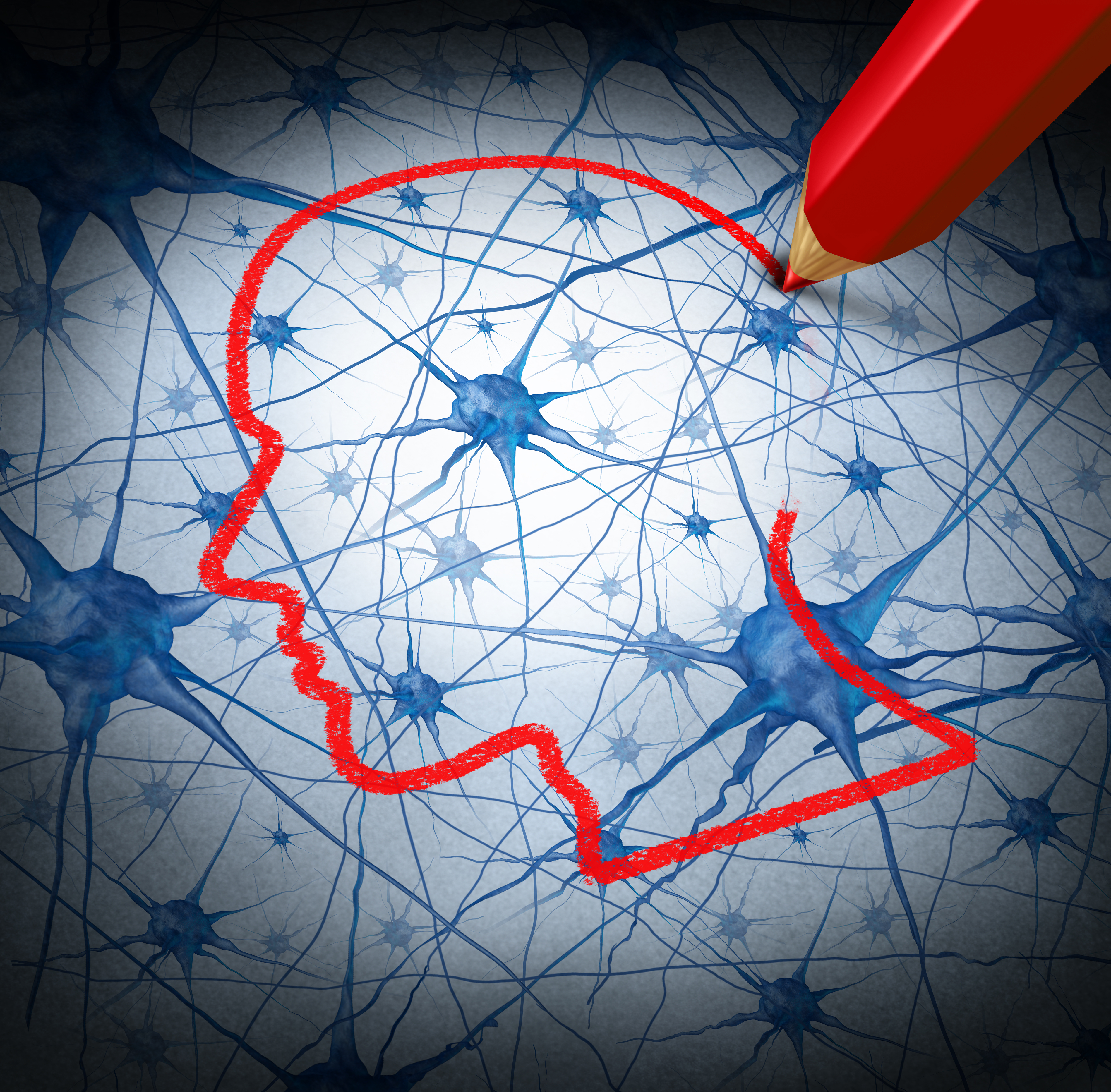 Autism Genes Linked To Higher Intelligence Treading A