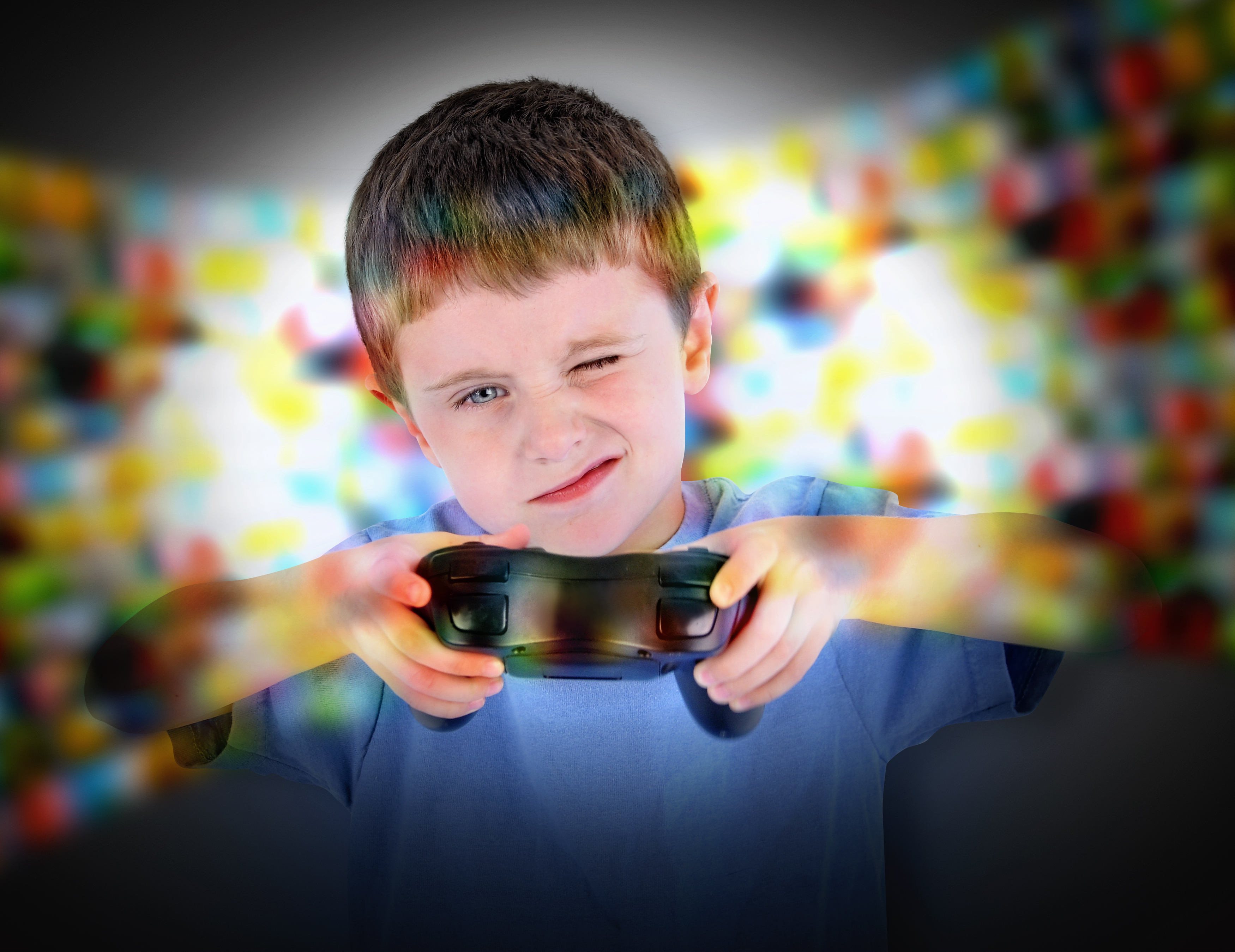 Image result for Games that Help Improve A Child's Social Skills