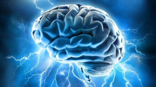 Brain To Brain Communication Made Possible For The First Time