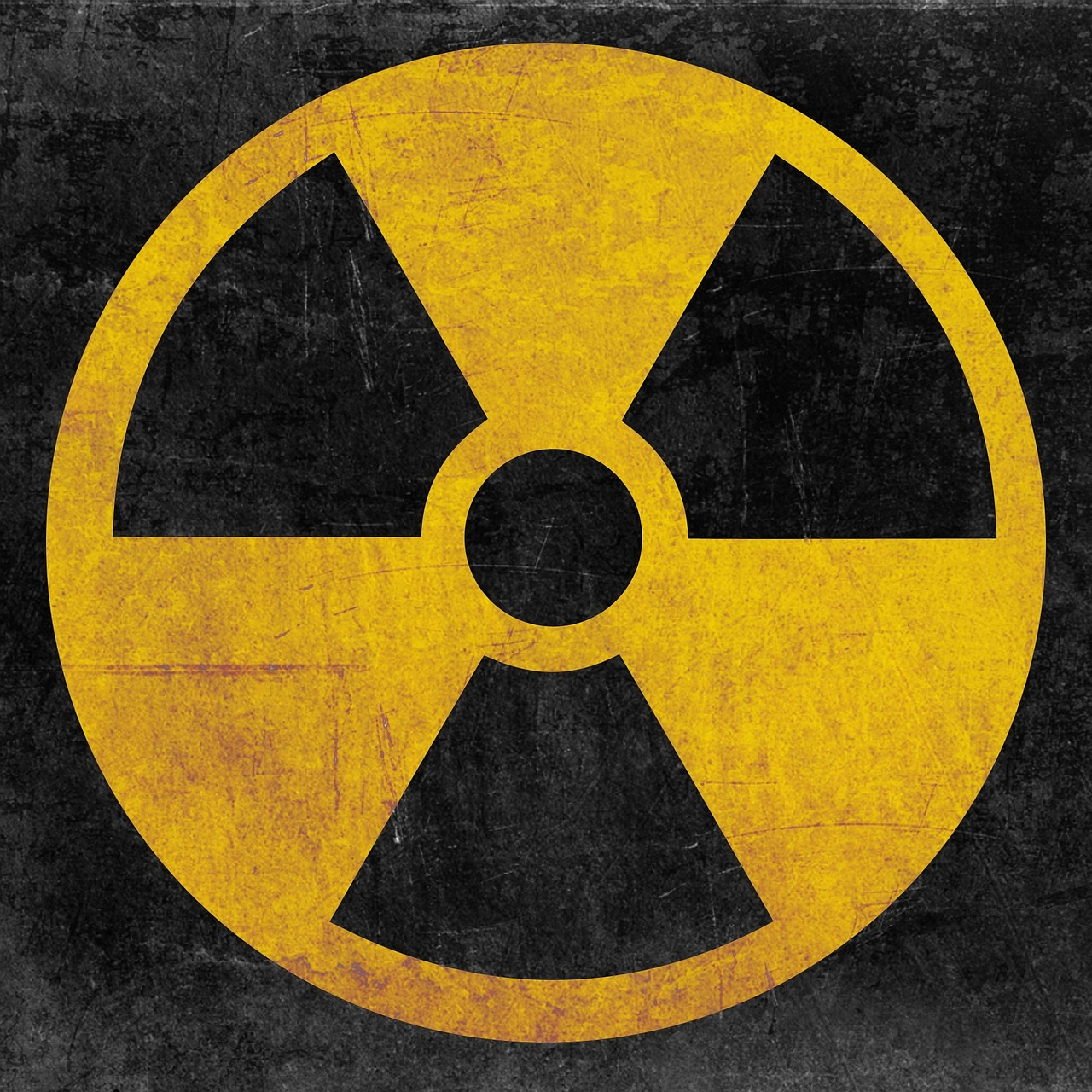 Breaking Point How Much Radiation Can The Human Body Tolerate