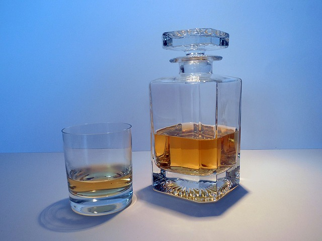 A Cure For Alcoholism? Scientists Turn Off Switch For Booze Craving, Reverse Urge To Drink