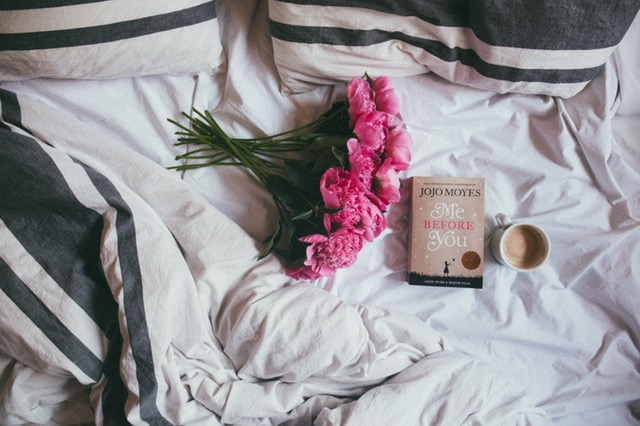 How To Spice Up The Bedroom: 5 Proven Ways To Set The ...