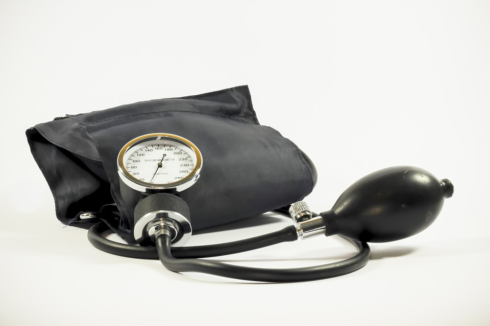 Best Home Exercises To Lower Your Blood Pressure