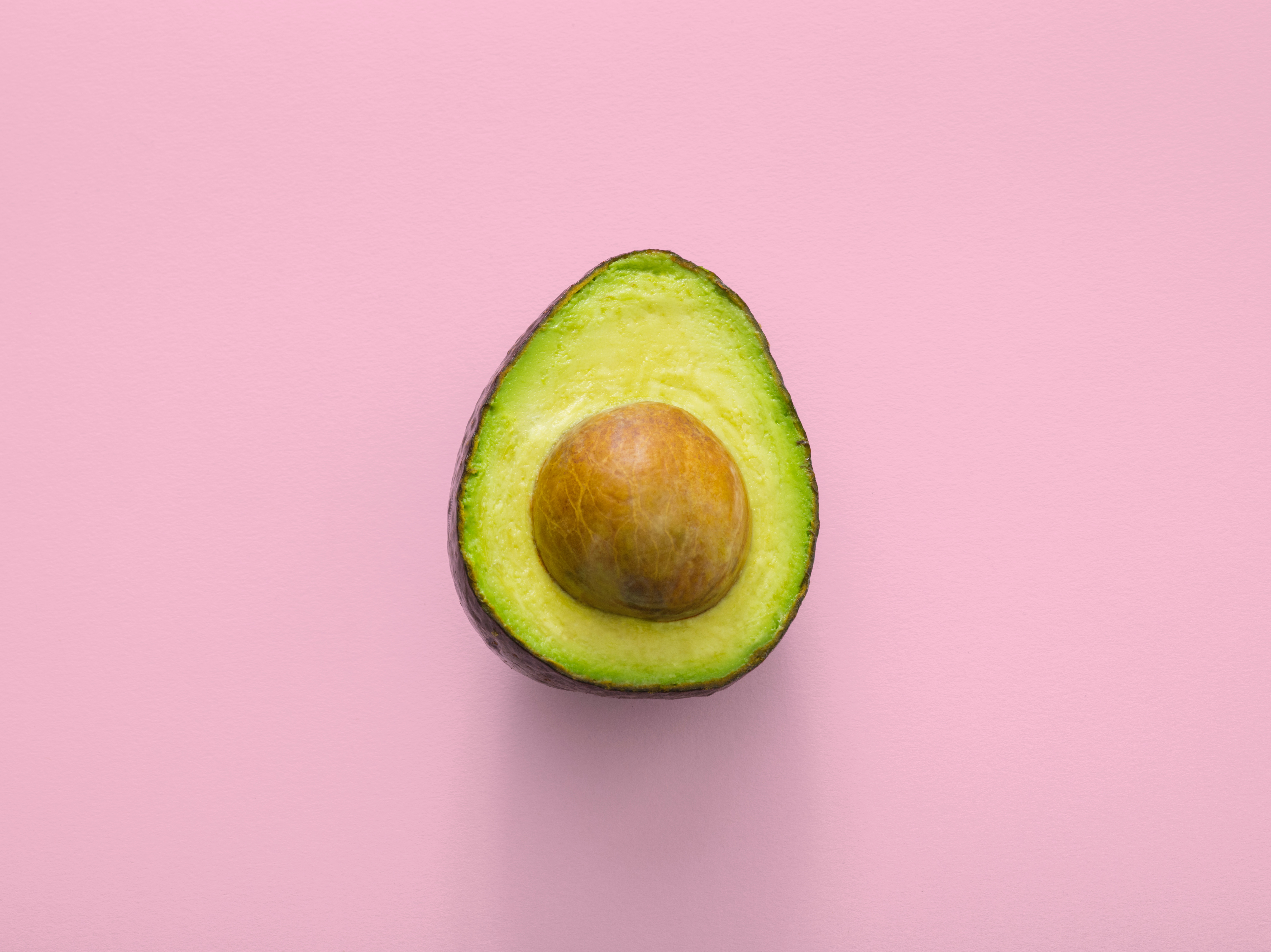 What Are Health Benefits Of Avocado?