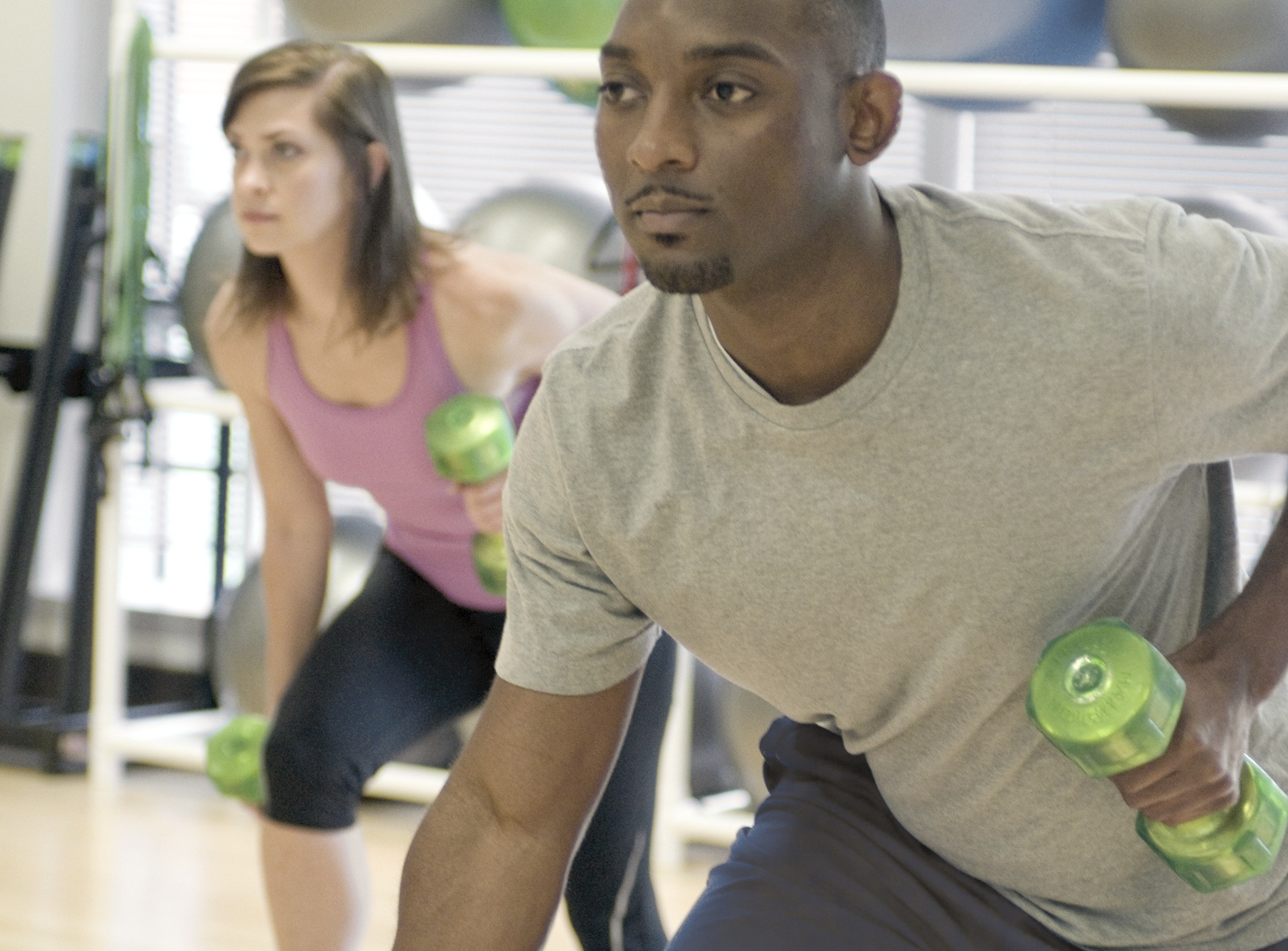 Image result for Fitness Through The Years: Exercise Tips Based On Your Age