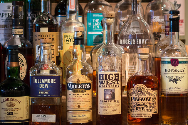 Revisiting The Health Benefits of Alcohol