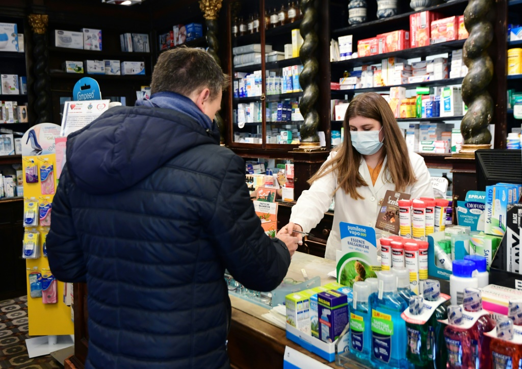 Drug Safety: Double Checking Your Prescriptions