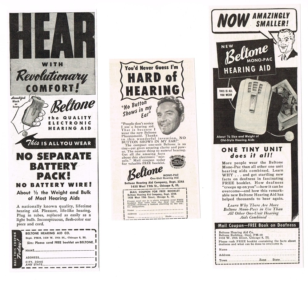 Over-the-Counter Hearing Aids Are Coming… But When? thumbnail