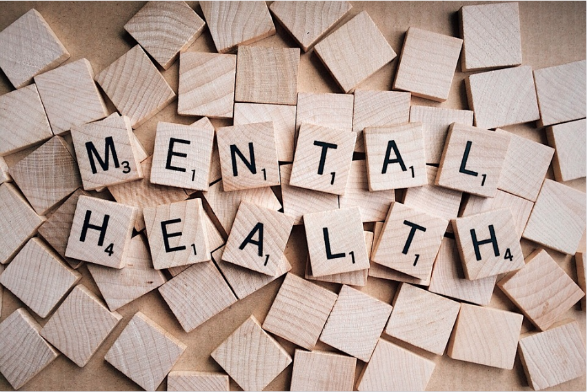 Ways To Help Improve and Maintain Mental Health