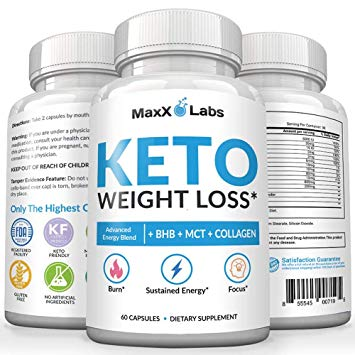 20 Best Diet Pills To Lose Weight Fast