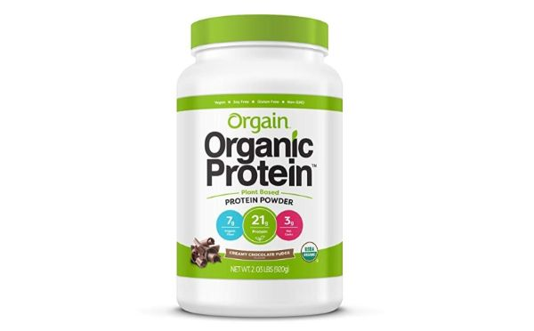 14 Best Protein Powder For Weight Loss