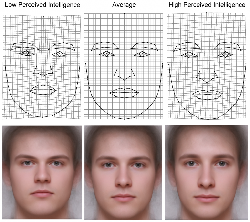Phrase, matchless))) desirable facial features