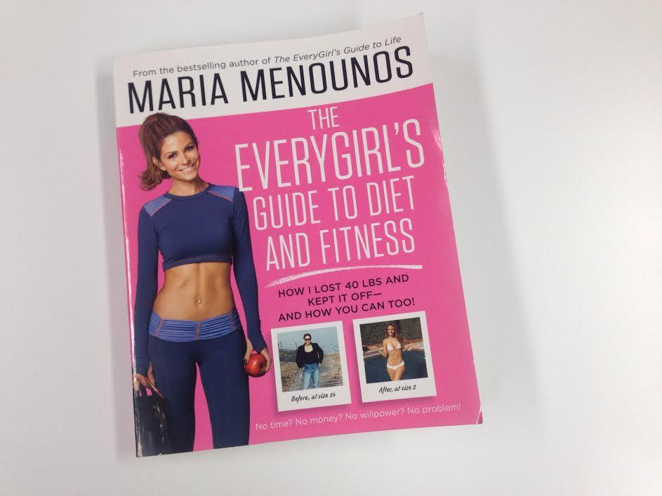 everygirls-guide-to-diet-and-fitness