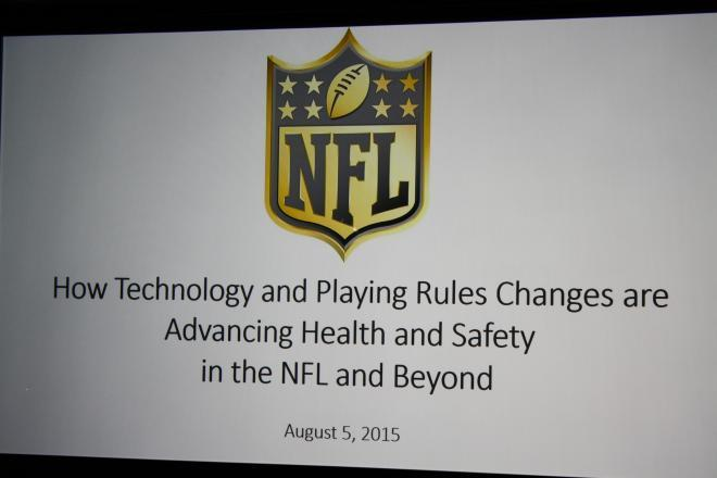 nfl-player-health-and-safety