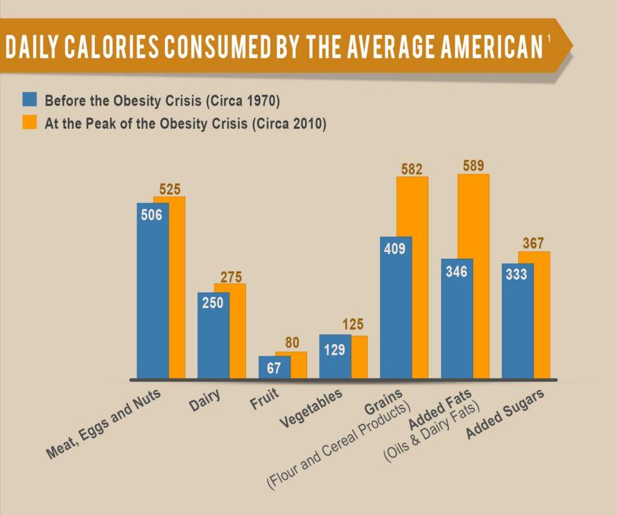 essays on fast food causing obesity Free essay: is fast food the cause to obesity, or is it just a factor over three hundred thousand deaths occur every year due to obesity obesity adds over.