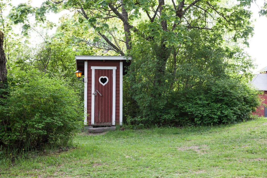 outhouse-1411137_1920