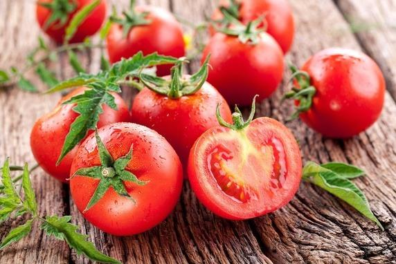 6 fruits that help you lose weight and maintain your ideal weight tomatoes are a fruit and can help you lose weight quora ccuart Images
