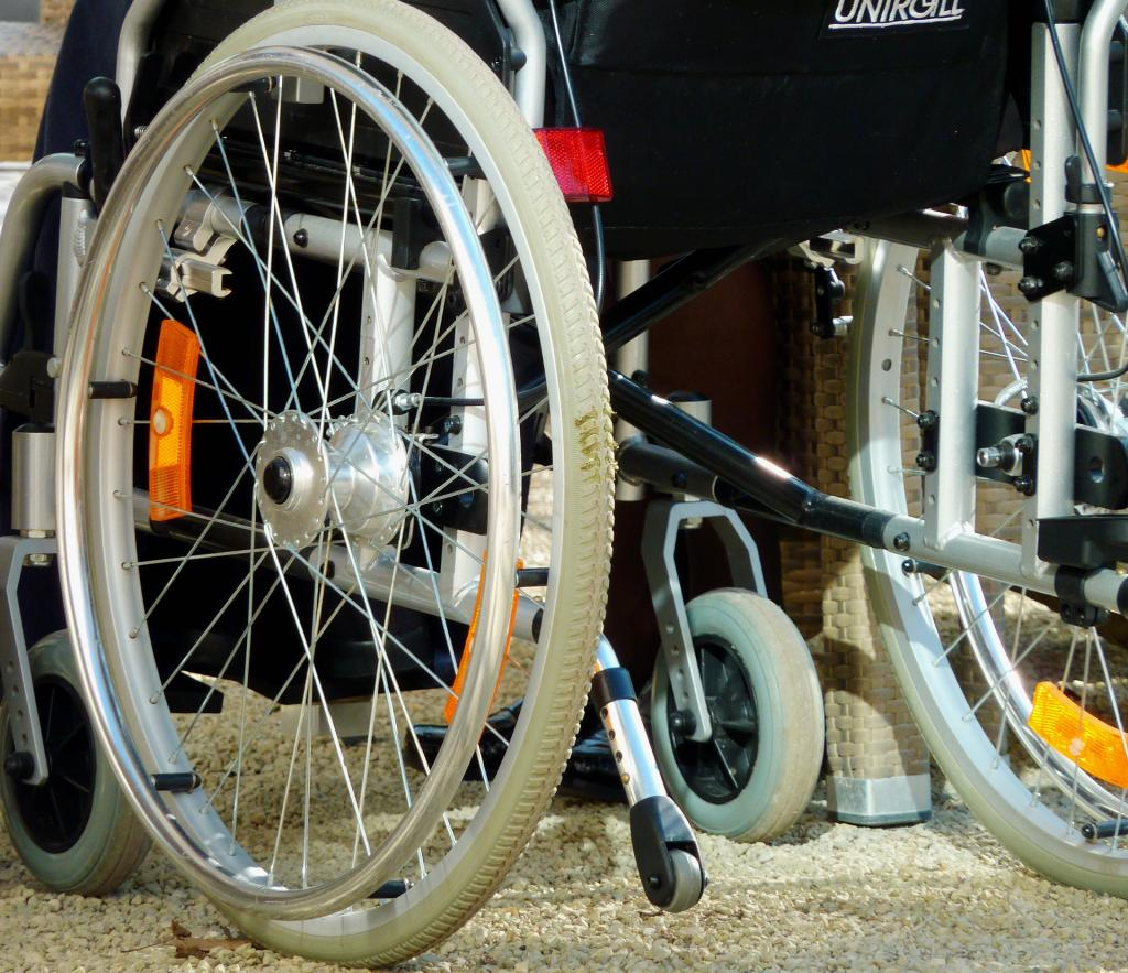 disabled-1794484_1920