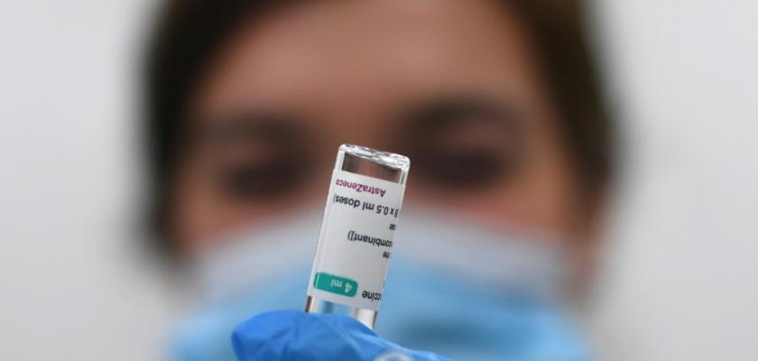the-quick-rollout-of-vaccines-in-britain-and