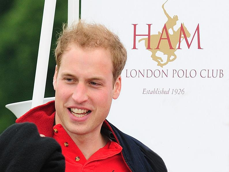 Prince William's Mental Health Awareness Documentary: What