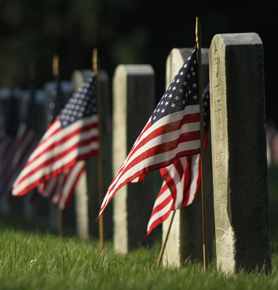 22 Memorial Day Quotes To Remind Us That Freedom Isn T Free