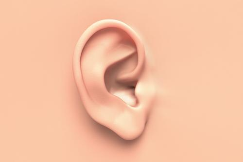 Listen To This: 5 Things Your Ears Can Tell You About Your