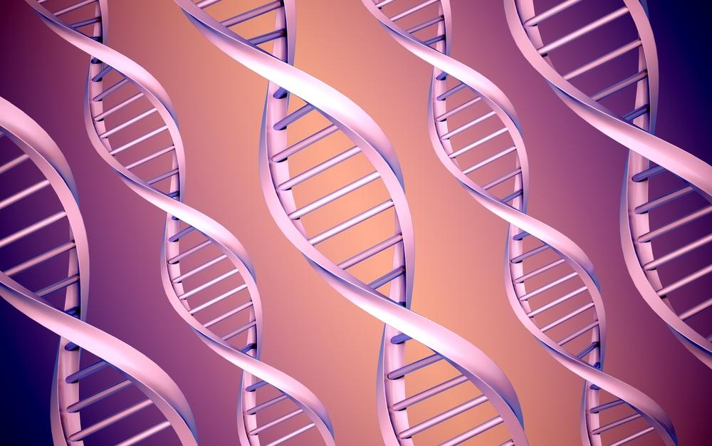 Genetic Predisposition Goes Further Than You Think 6 Conditions Science Recently Discovered Are Hereditary