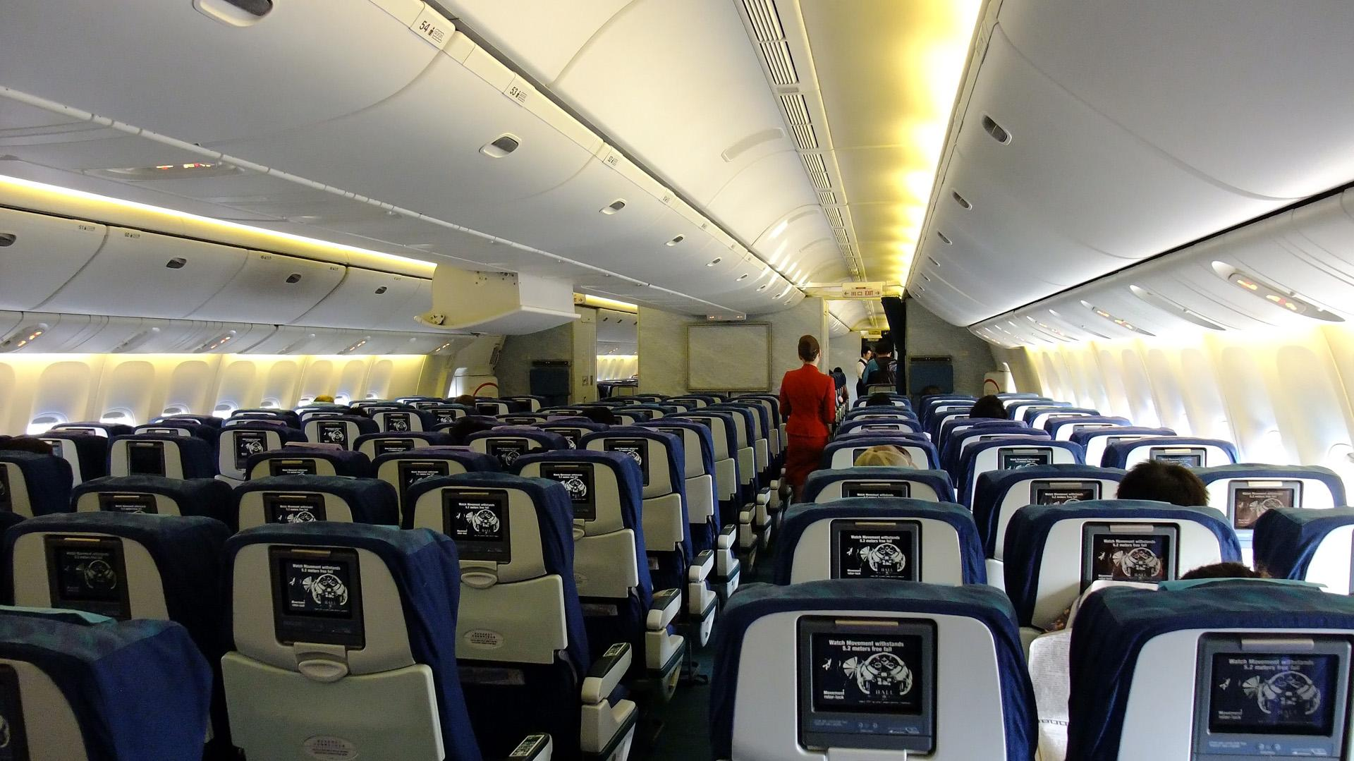 airplane travel is full of germs microbiologist finds dirtiest surfaces at the airport and. Black Bedroom Furniture Sets. Home Design Ideas