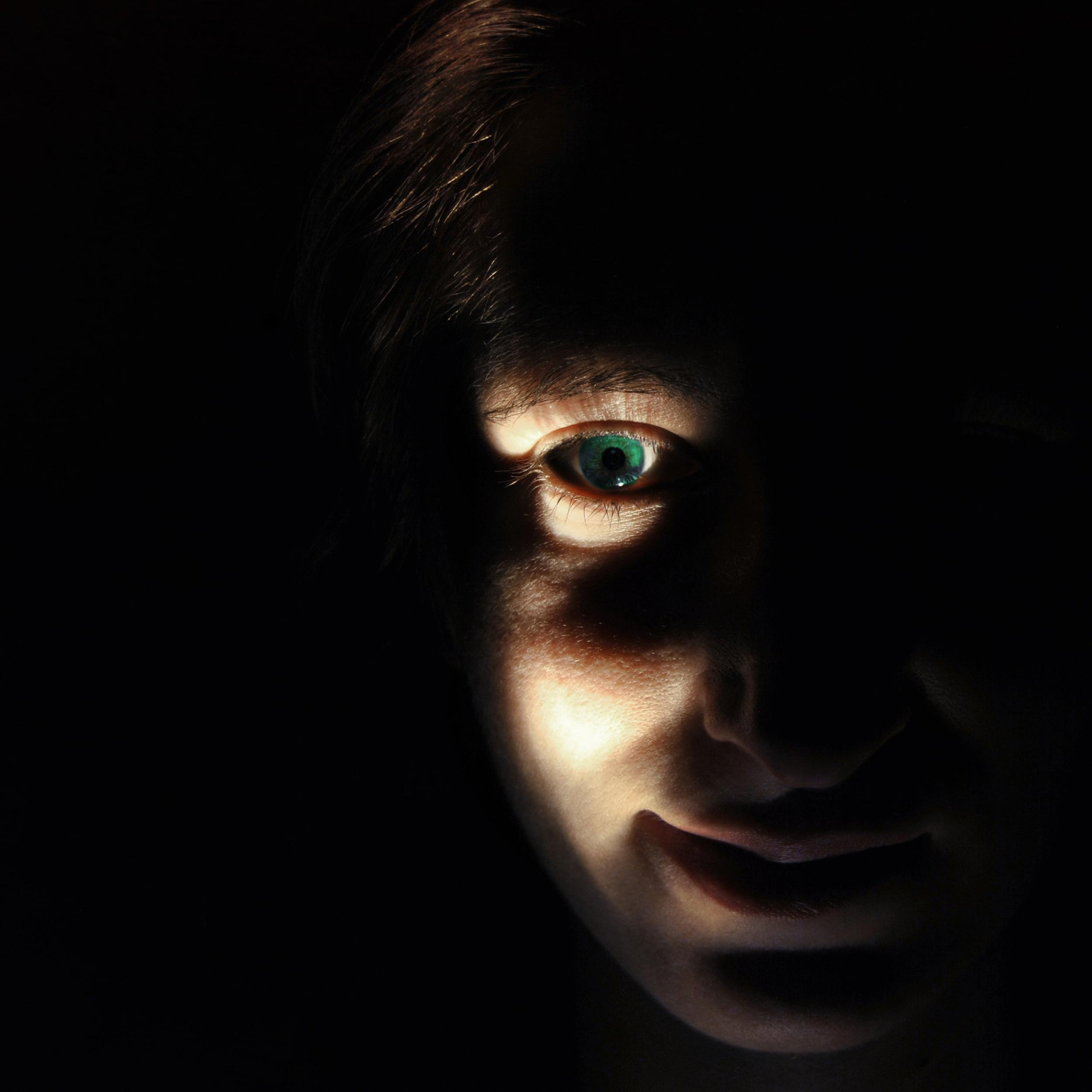 Do Psychopaths Know They Are Psychopaths? A Psychopath Reveals The