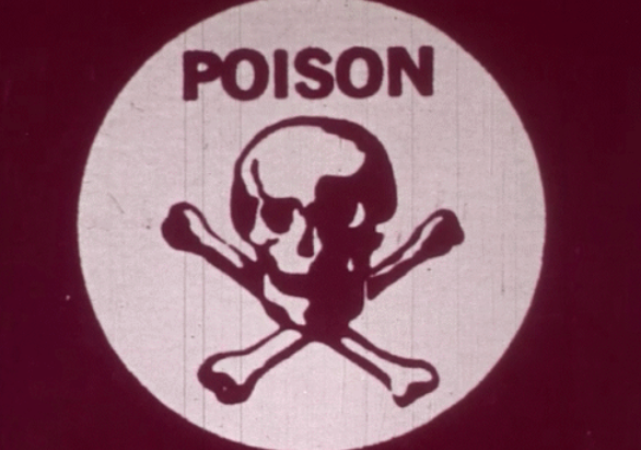 Pick Your Poison: How 4 Of The Most Lethal Substances Kill You