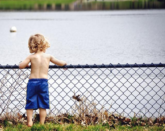 Autism Plus Wandering >> Kids With Autism Who Wander Largest Study To Date Reveals