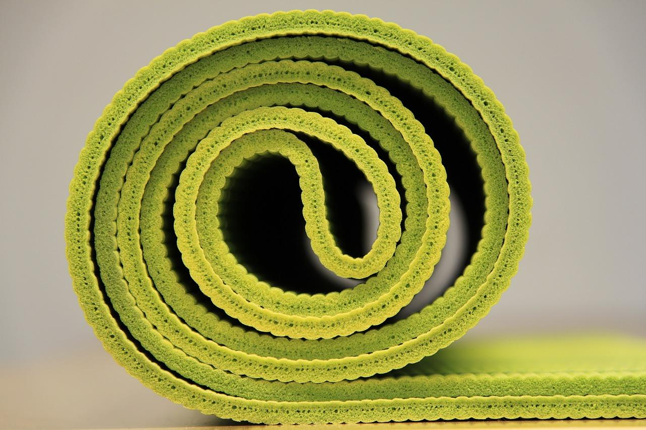 Yoga For Erectile Dysfunction: 35 Best Poses For Sexual Problems
