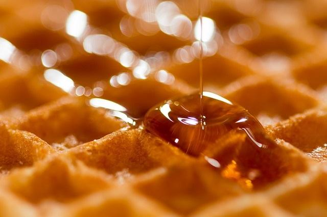 Why Do I Smell Maple Syrup? 6 Facts About Inherited Disorder Maple