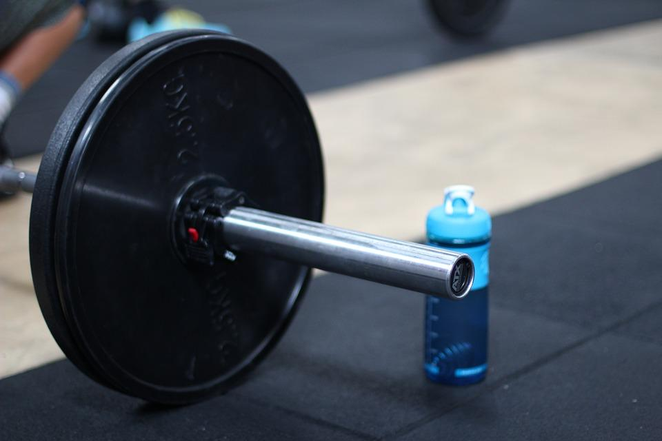 Workout Drinks: The Ingredient In Some Supplements That