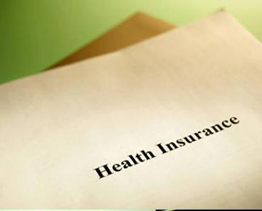 New study: Health reform to make health insurance affordable for nearly all families