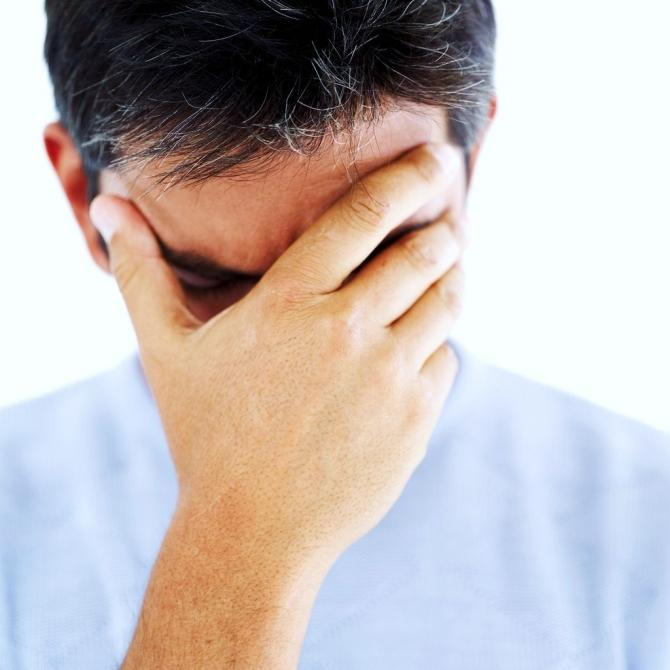 erectile dysfunction when trying to conceive