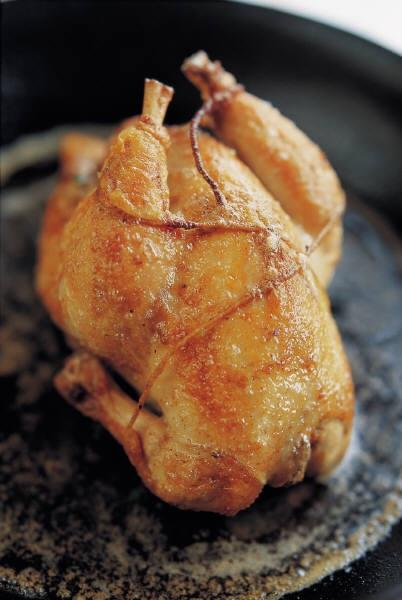 Can Eating Antibiotic-Fed Chicken Give You Drug-Resistant