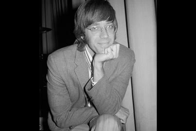 Ray Manzarek Dies Bile Duct Cancer
