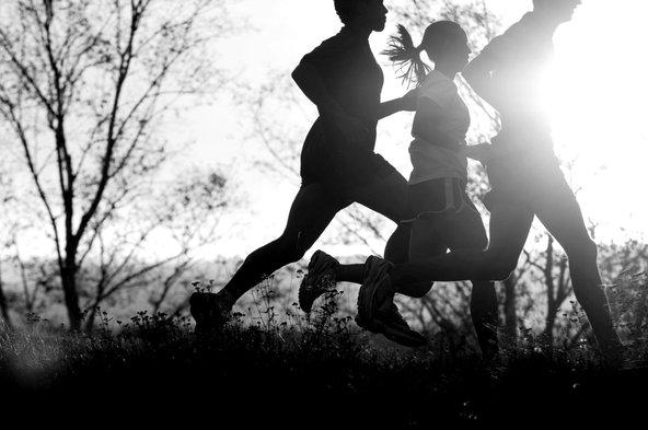 statins counteract exercise benefits